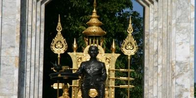 Thailand - 345