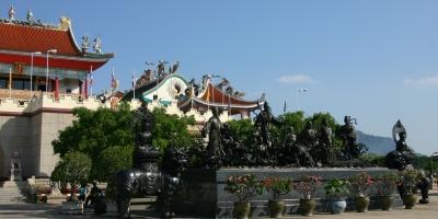 Thailand - 347
