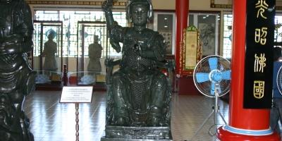 Thailand - 356