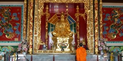 Thailand - 358