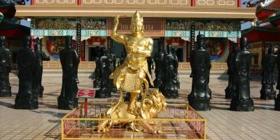 Thailand - 366