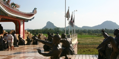 Thailand - 367