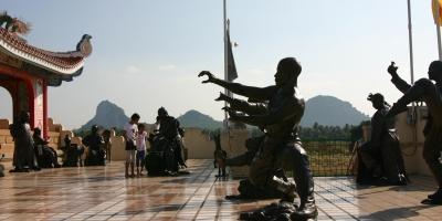 Thailand - 368