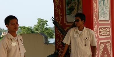 Thailand - 386