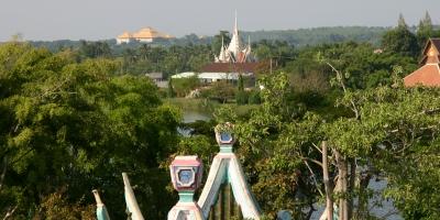 Thailand - 387