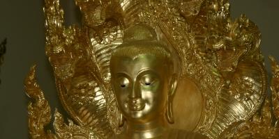 Thailand - 388