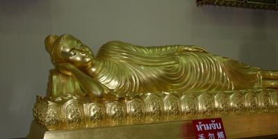 Thailand - 389