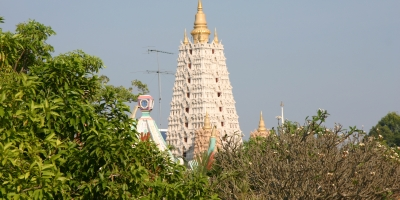 Thailand - 399