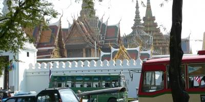 Thailand - 476