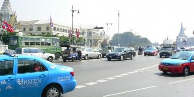 Thailand - 478