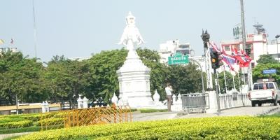 Thailand - 479