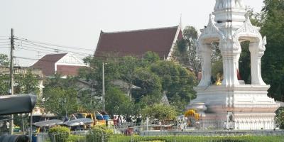 Thailand - 481