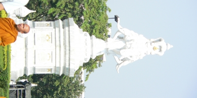 Thailand - 484