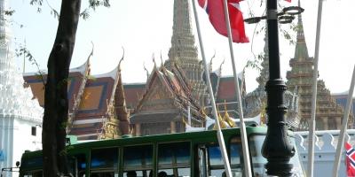 Thailand - 490