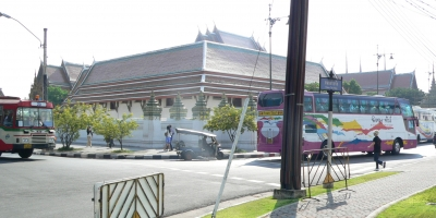 Thailand - 506