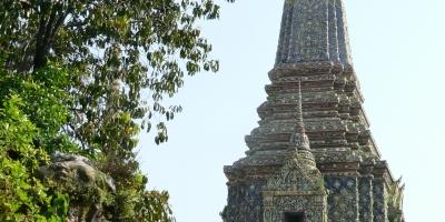 Thailand - 508