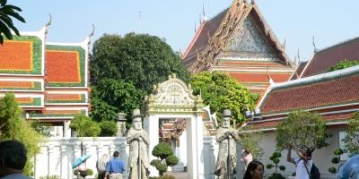 Thailand - 509