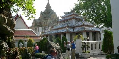 Thailand - 513
