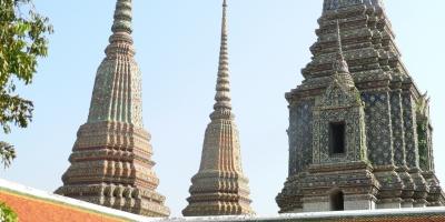 Thailand - 518