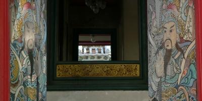 Thailand - 528