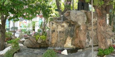 Thailand - 530