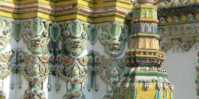 Thailand - 531