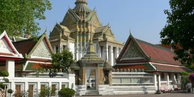 Thailand - 534