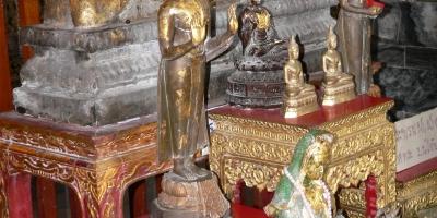 Thailand - 553