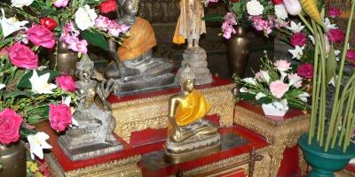 Thailand - 564