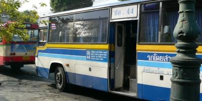 Thailand - 572
