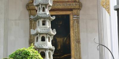 Thailand - 585
