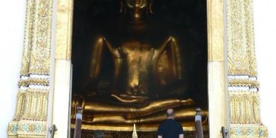 Thailand - 589