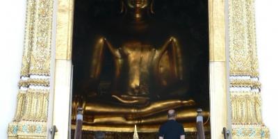 Thailand - 590