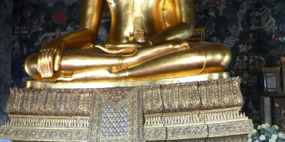 Thailand - 592