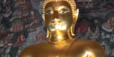 Thailand - 593