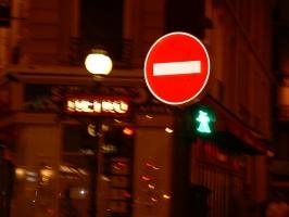 paris-by-night-02