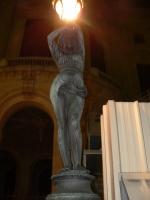 paris-by-night-04