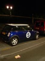 paris-by-night-08