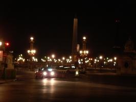 paris-by-night-09