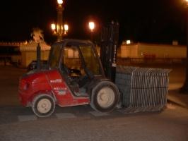 paris-by-night-10