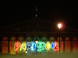 paris-by-night-11
