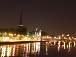 paris-by-night-12