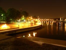 paris-by-night-13