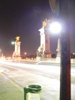 paris-by-night-15