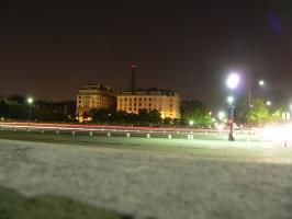 paris-by-night-16