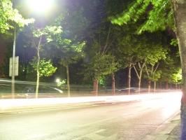 paris-by-night-17