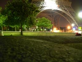 paris-by-night-18