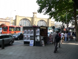 london-008