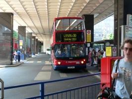london-027