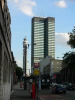 london-035